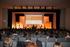 Maite Iruretagoiena asiste al séptimo congreso de gestión avanzada en las administraciones públicas Q-epea
