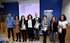 EUDELy Emakunde presentan una guía para integrar la perspectiva de género en la nueva normativa municipal