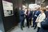 El Lehendakariinaugura la Bienal de la Máquina Herramienta-BIEMH-2018