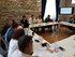 Las organizaciones y personas integrantes de OGP Euskadi constituyen el Foro Regular