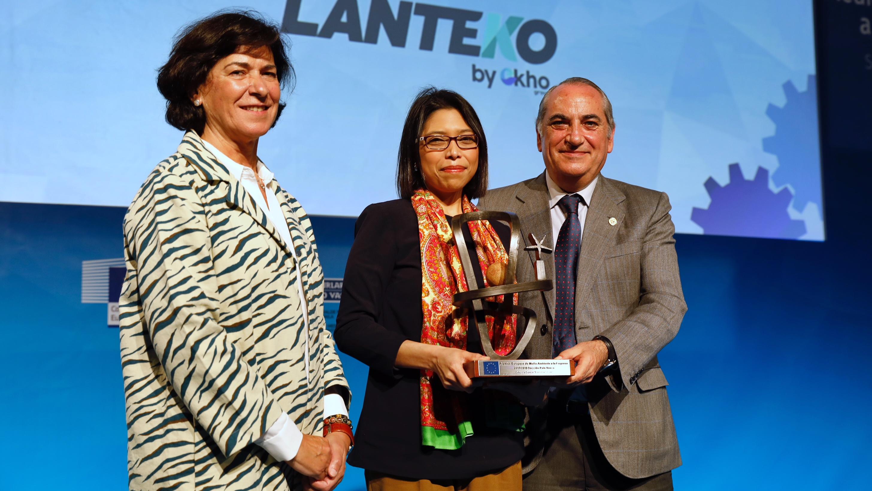 arriola_premios_ambiente_02.jpg