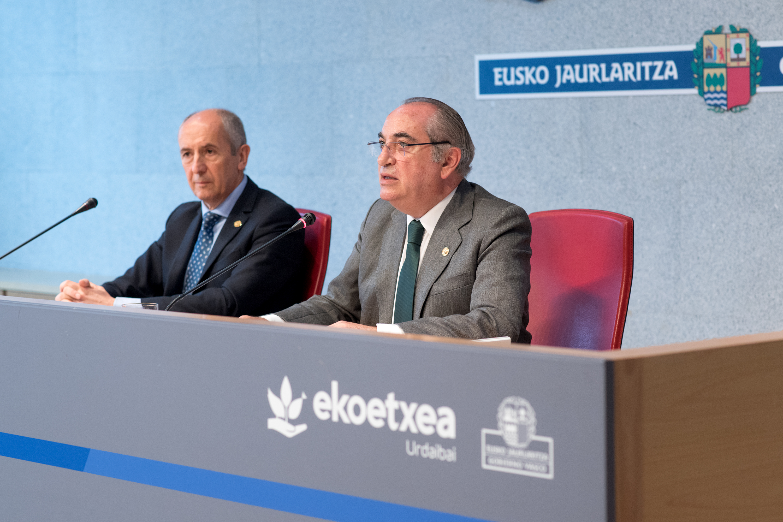 180605_consejo_gobierno_024.jpg