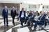 El Lehendakari entrega el Premio Euskadi de Investigación 2017 al psicólogo Enrique Echeburua