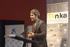 FP-Euskadi entrega los XII Premios de Emprendimineto