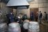 Bodegas Remelluri aitzindaria Europan, bere bero-premia guztiak Biomasa-planta bat erabiliz betetzen dituelako