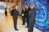 El Lehendakari clausura la Asamblea de SEA-Empresarios Alaveses