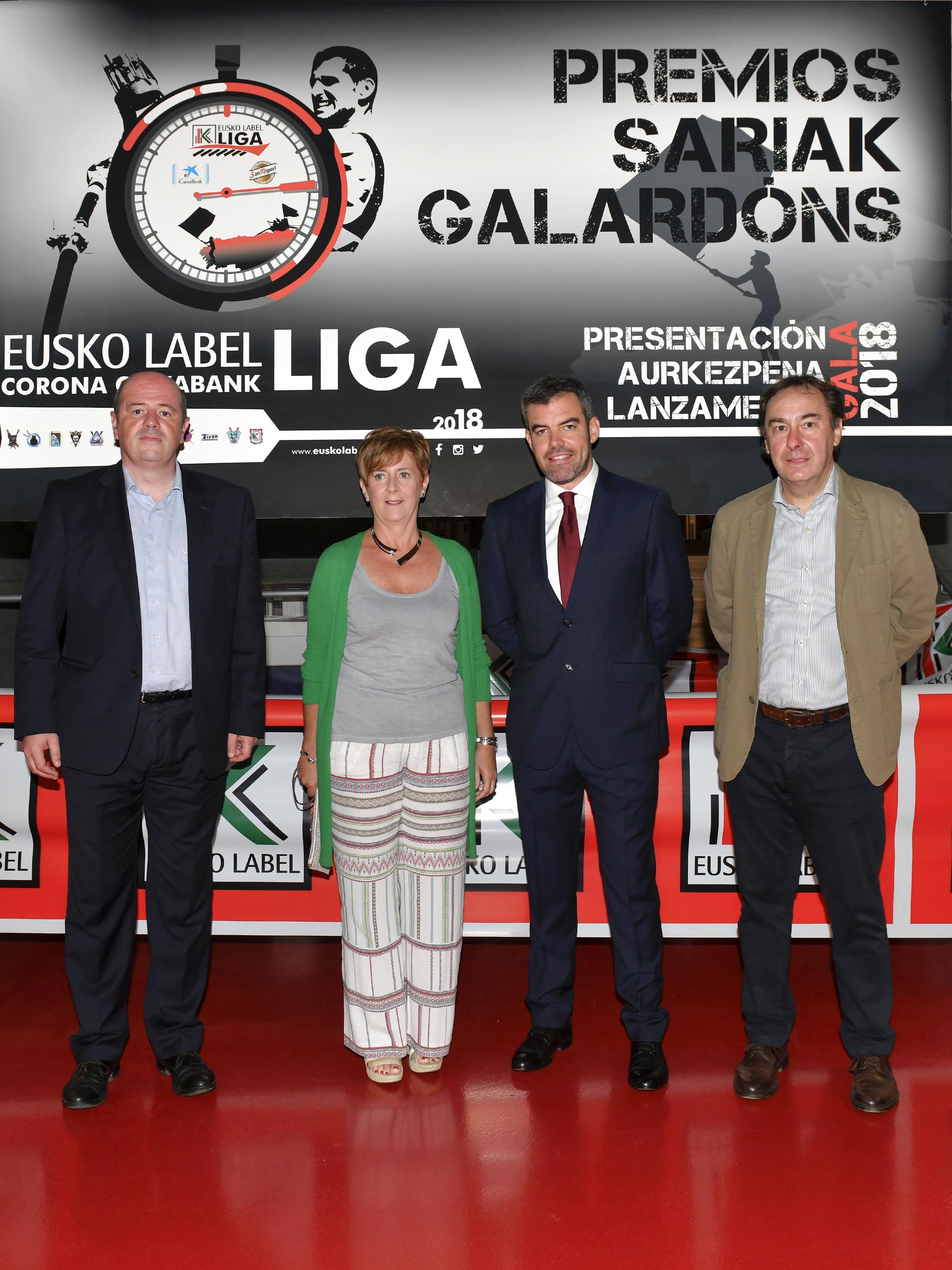 Liga_Euskotren_eta_Euskolabel_01.jpg