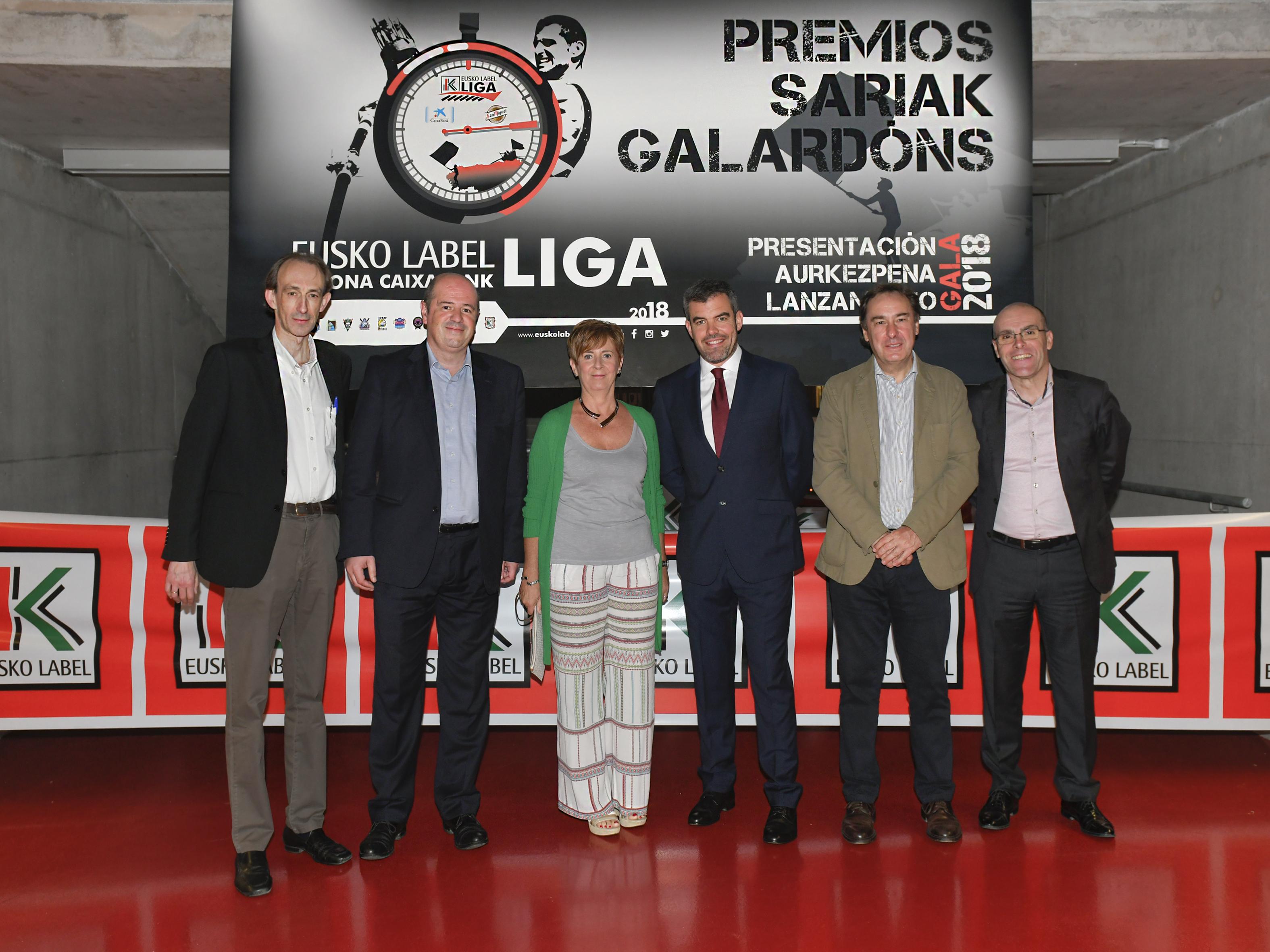 Liga_Euskotren_eta_Euskolabel_02.jpg