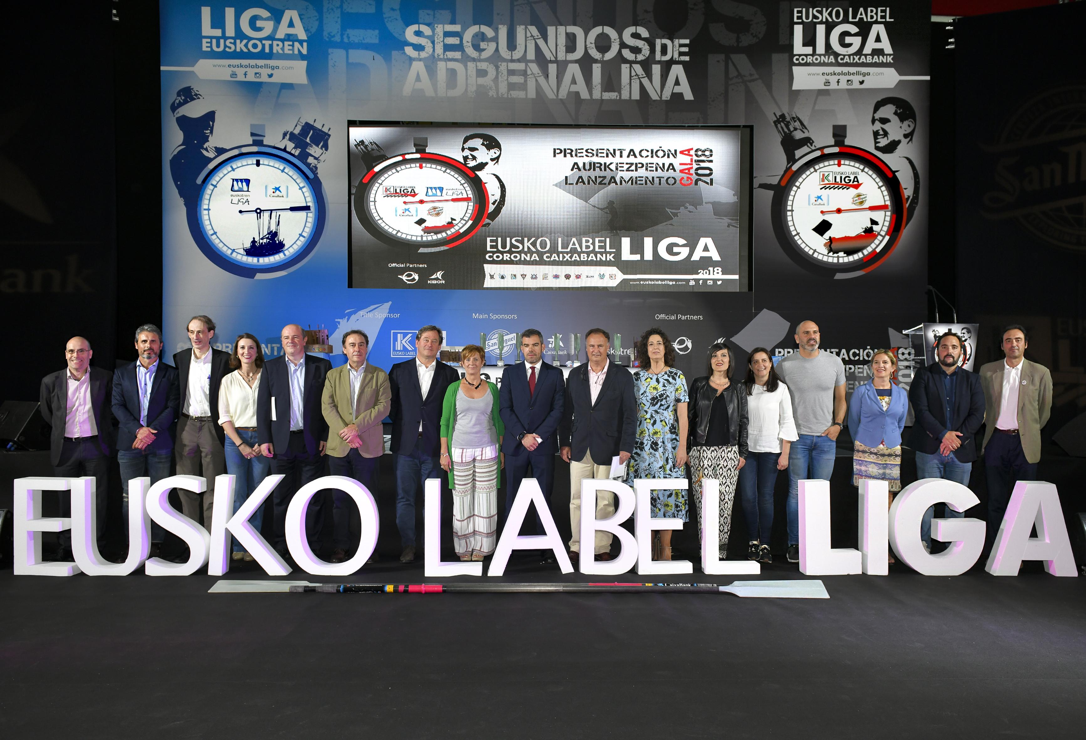 Liga_Euskotren_eta_Euskolabel_03.jpg