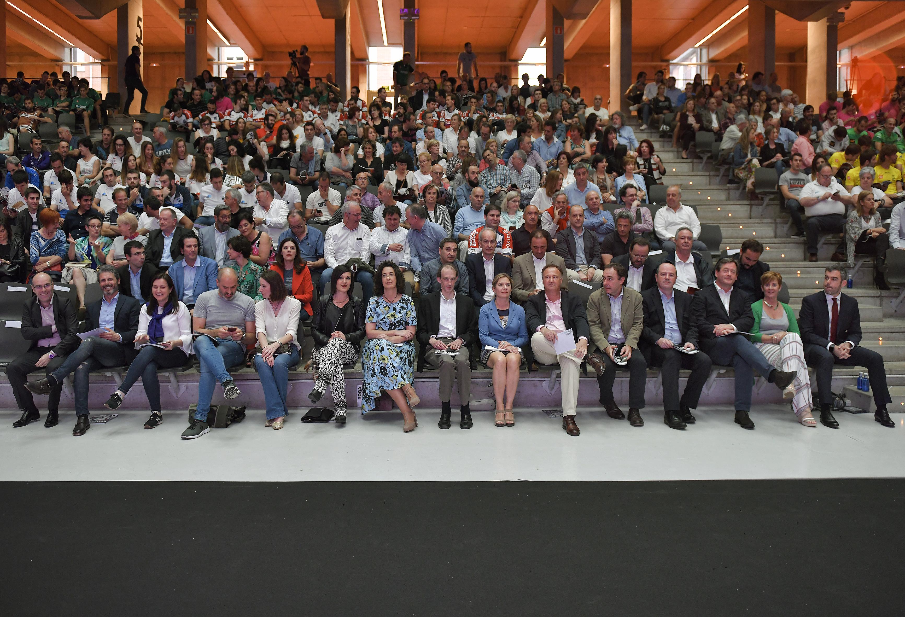 Liga_Euskotren_eta_Euskolabel_04.jpg
