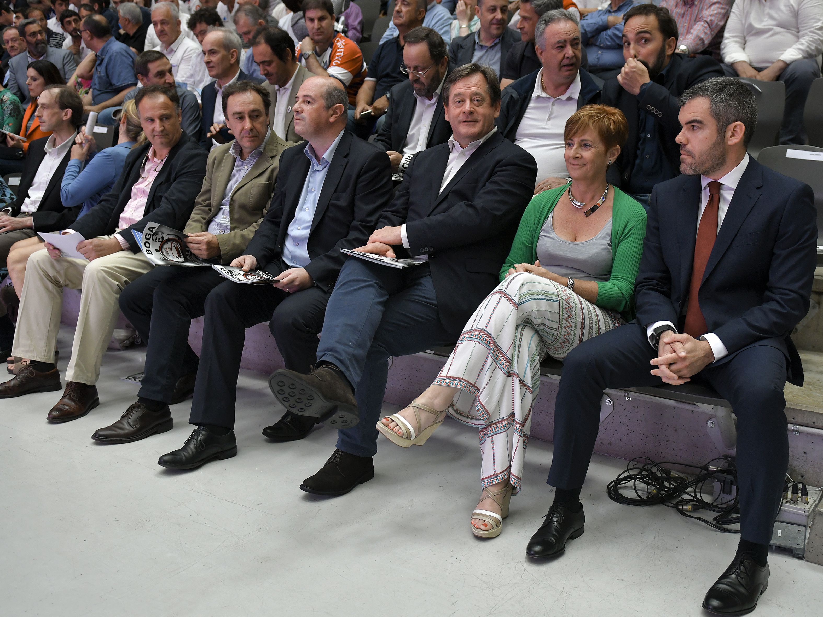 Liga_Euskotren_eta_Euskolabel_05.jpg