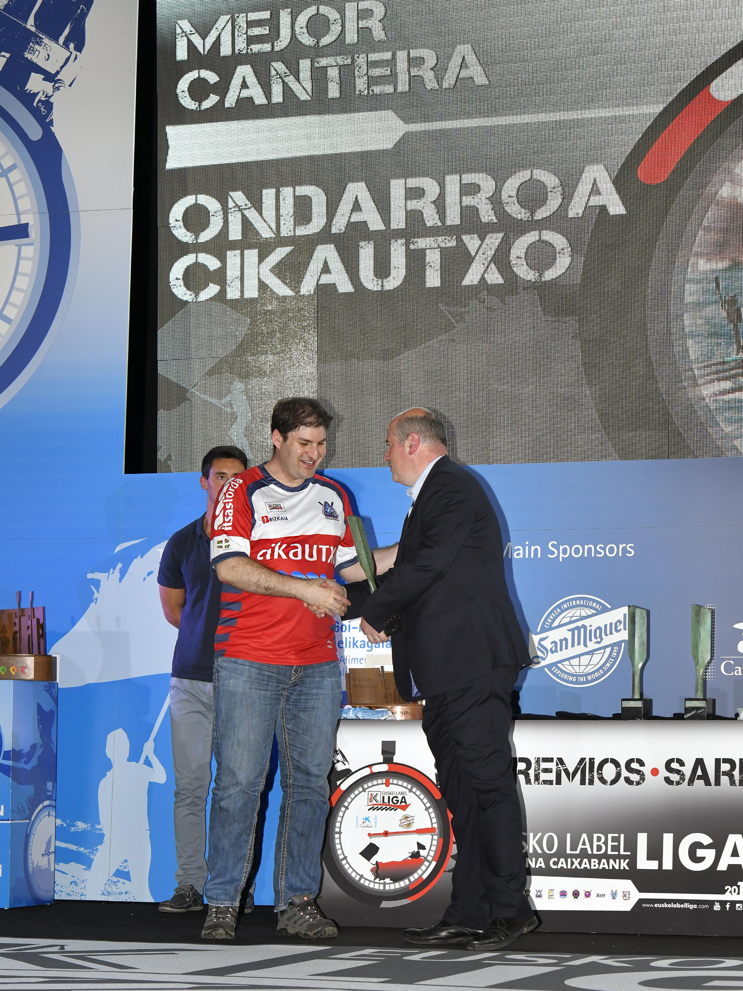 Liga_Euskotren_eta_Euskolabel_08.jpg