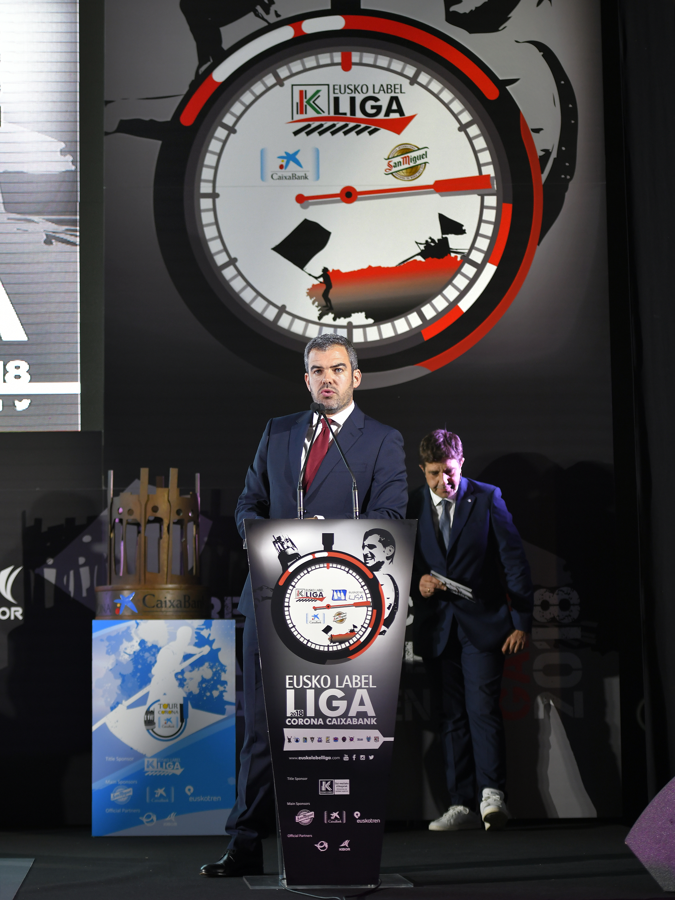 Liga_Euskotren_eta_Euskolabel_13.jpg