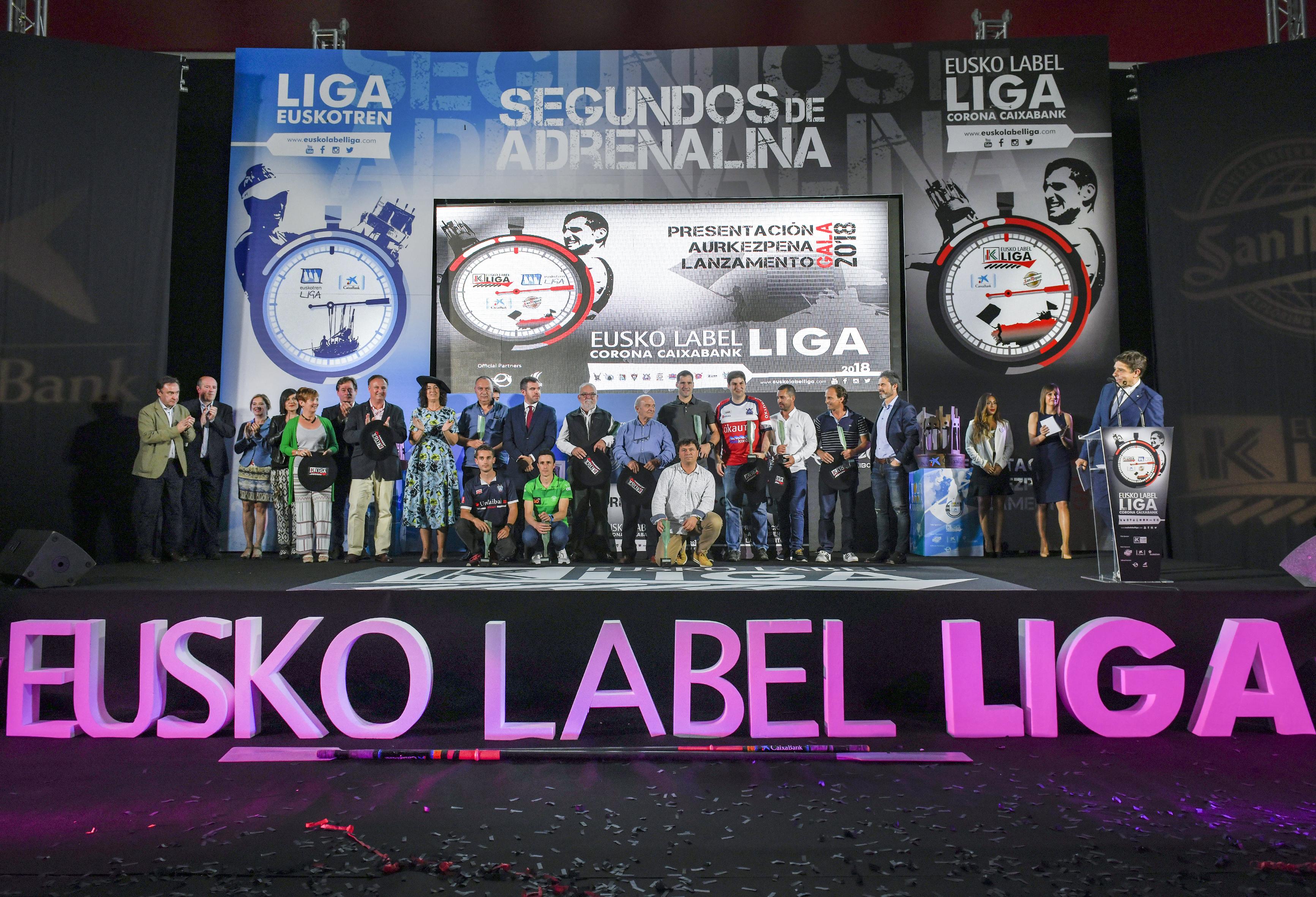 Liga_Euskotren_eta_Euskolabel_14.jpg