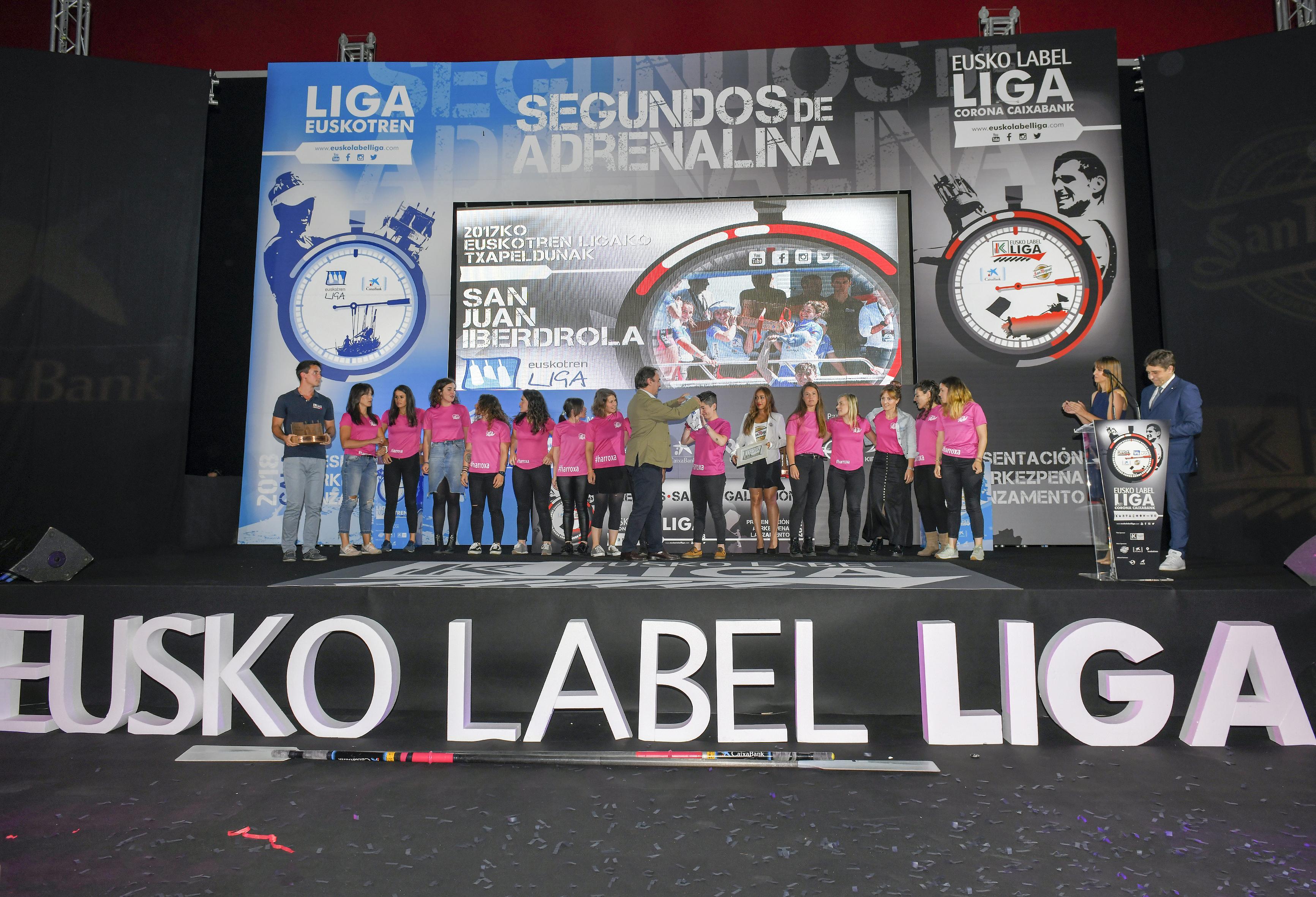 Liga_Euskotren_eta_Euskolabel_17.jpg
