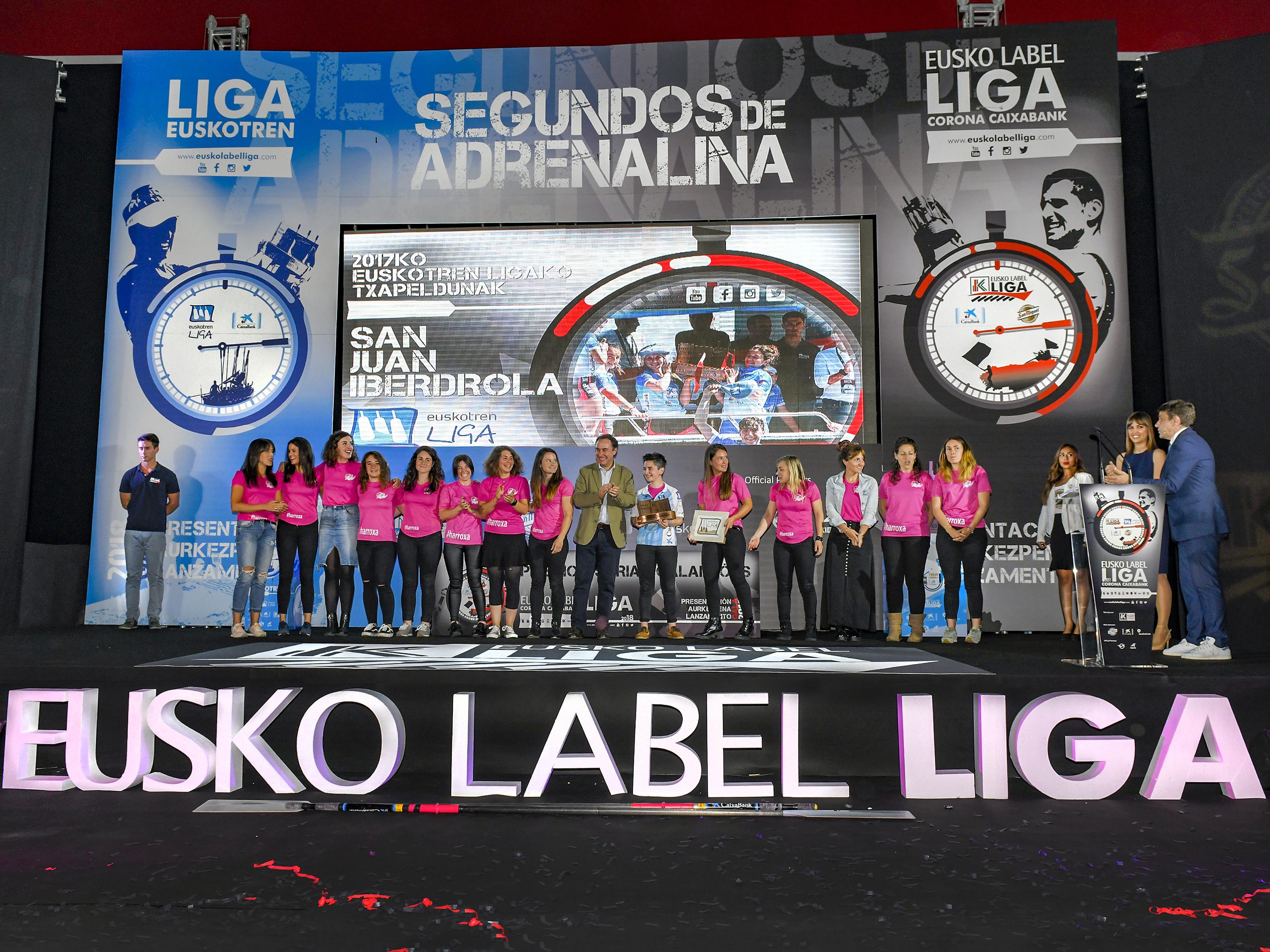 Liga_Euskotren_eta_Euskolabel_20.jpg