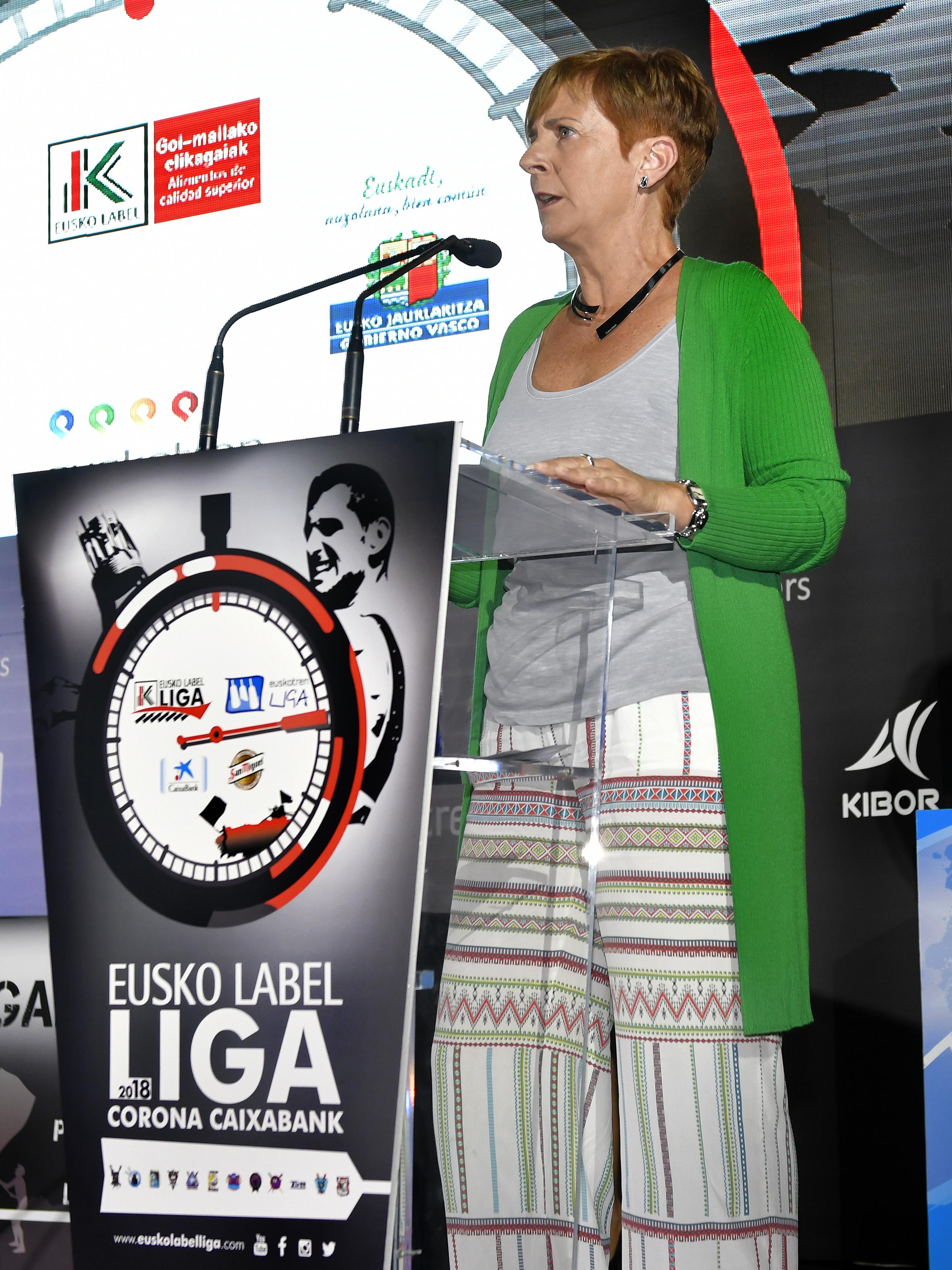 Liga_Euskotren_eta_Euskolabel_22.jpg