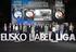 Liga euskotren eta euskolabel 03