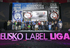 Badatoz berriz Eusko Label eta Euskotren ligak