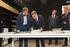 El Lehendakari Iñigo Urkullu visita el Archivo Histórico de Euskadi y anuncia la llegada de tres nuevos fondos documentales: el archivo del periodista Manu Leguineche, el de Federico Krutwig y los fondos de la familia Zavala