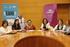 Basqueskola y Gizonduz han sido presentados como buenas prácticas en igualdad en la Conferencia del Consejo de Municipios y Regiones de Europa (CMRE)