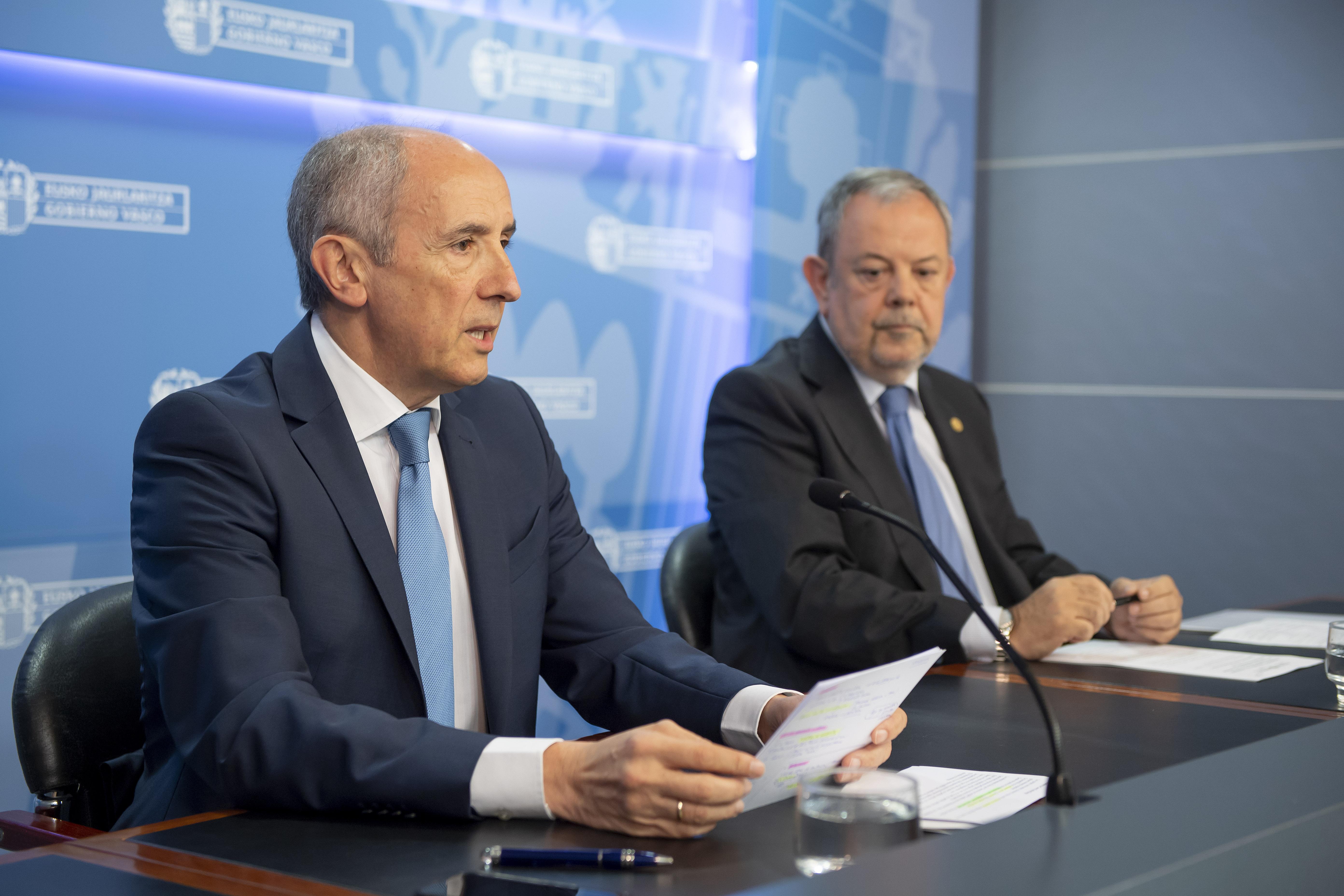 2018_06_12_consejo_gobierno_02.jpg