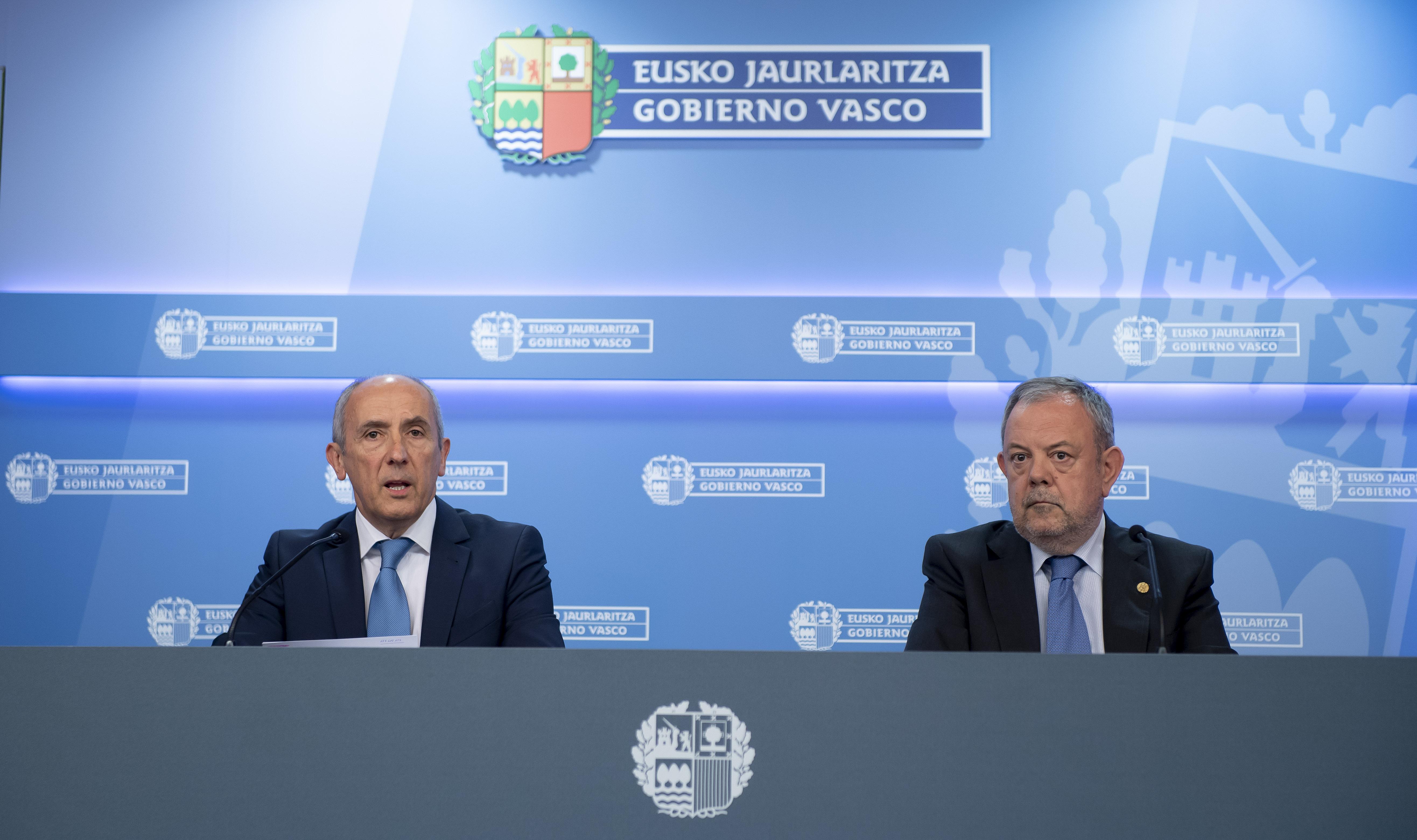 2018_06_12_consejo_gobierno_03.jpg