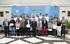 El Lehendakari ha presidido la entrega de los premios Kultura Ondarea 2018, que este año han sido para el Instituto Minas de Barakaldo, Maristak Durango y el Instituto Bidebieta de Donostia