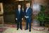 018/06/13/lhk embajador pakistan/n70/lhk embajador pakistan