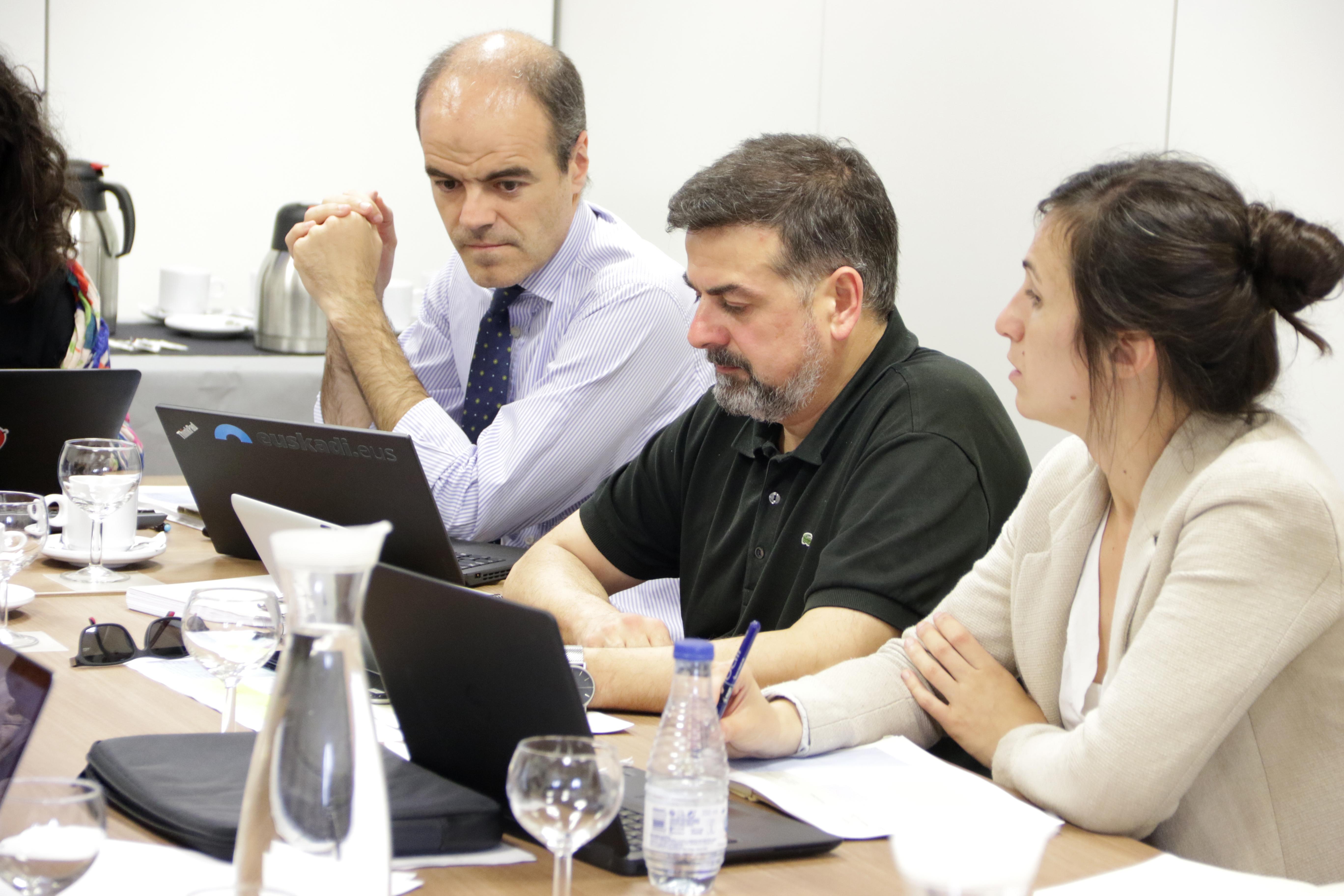 OGP_Euskadi_05.jpg