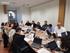 El Foro Regular para el proyecto OGP Euskadi revisa los compromisos propuestos por las instituciones y por la sociedad civil para su debate posterior en el Foro Abierto