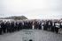 """Lehendakari: """"este es  el rumbo que compartimos y juntos vamos a seguir fomentando la cultura marítima de nuestro País"""""""