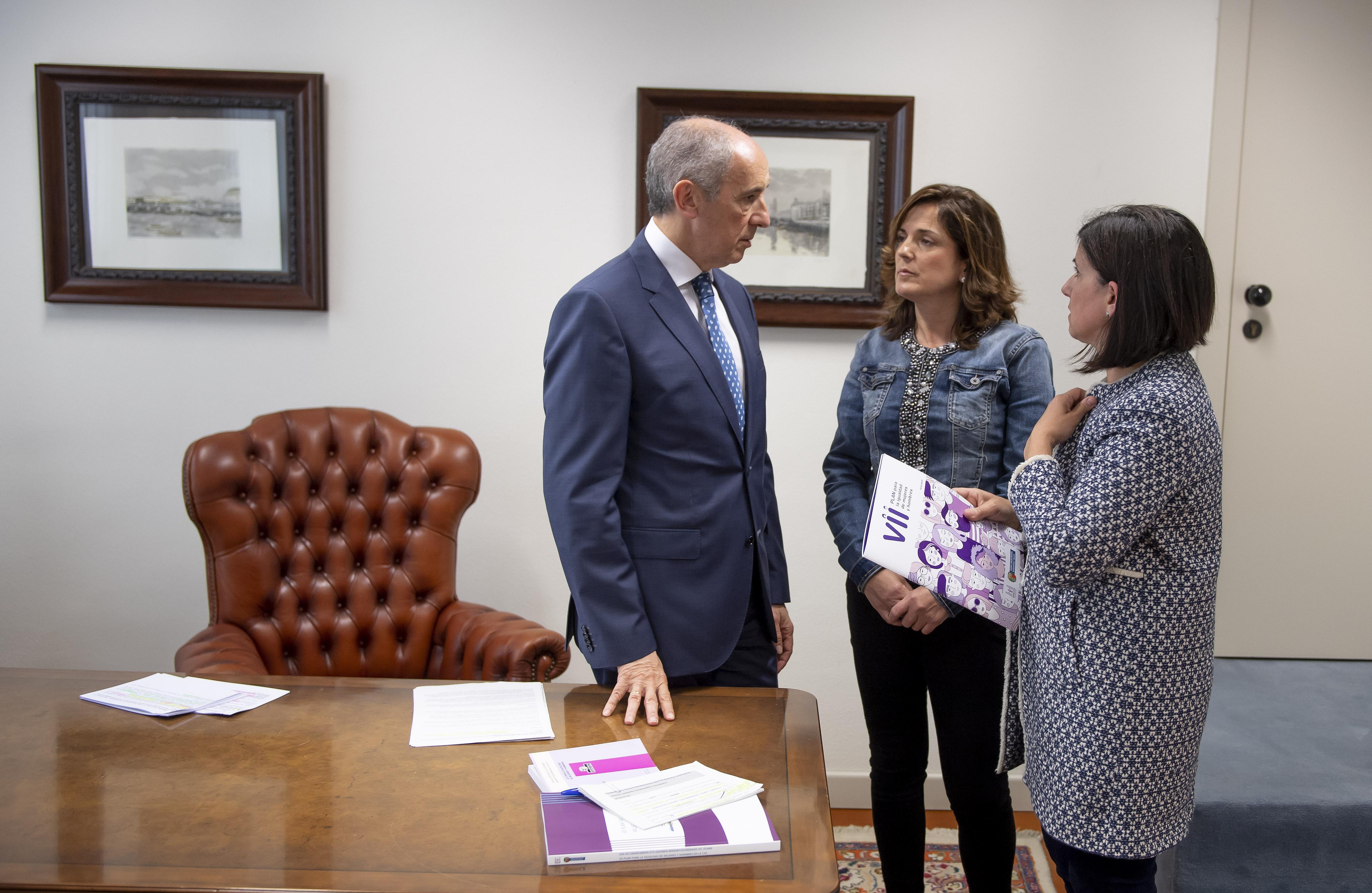 2018_06_19_consejo_gobierno_02.jpg