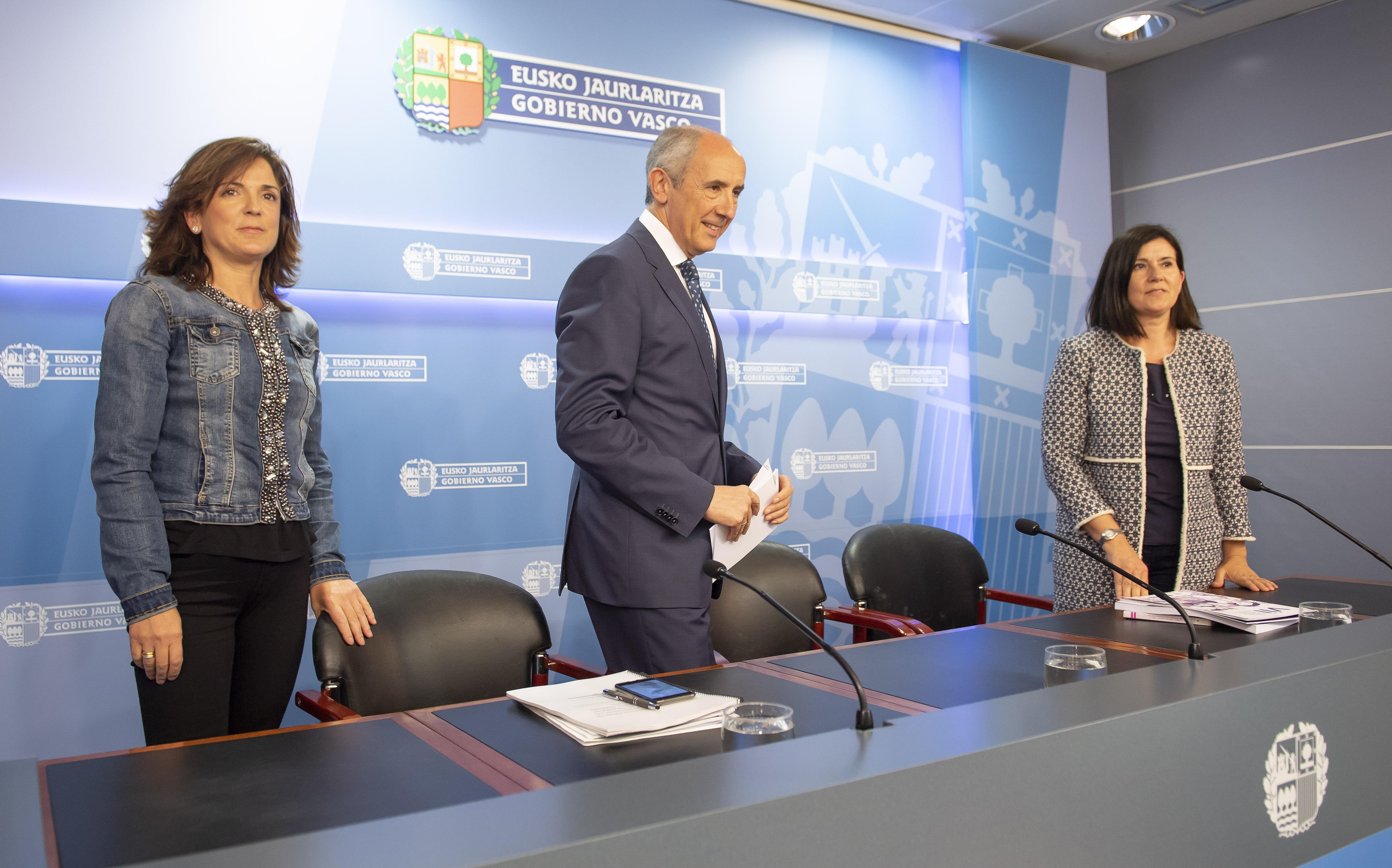 2018_06_19_consejo_gobierno_03.jpg