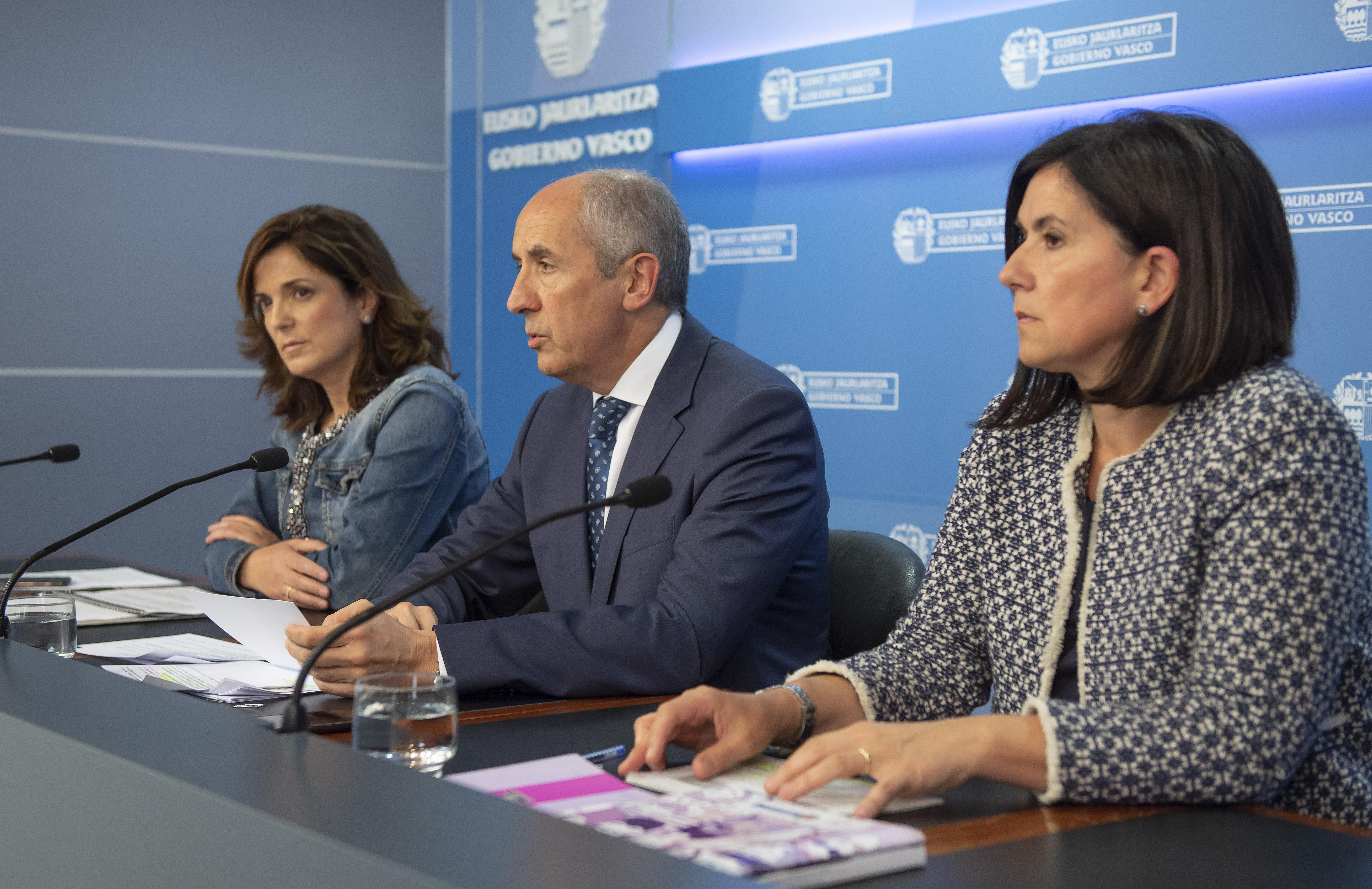 2018_06_19_consejo_gobierno_05.jpg