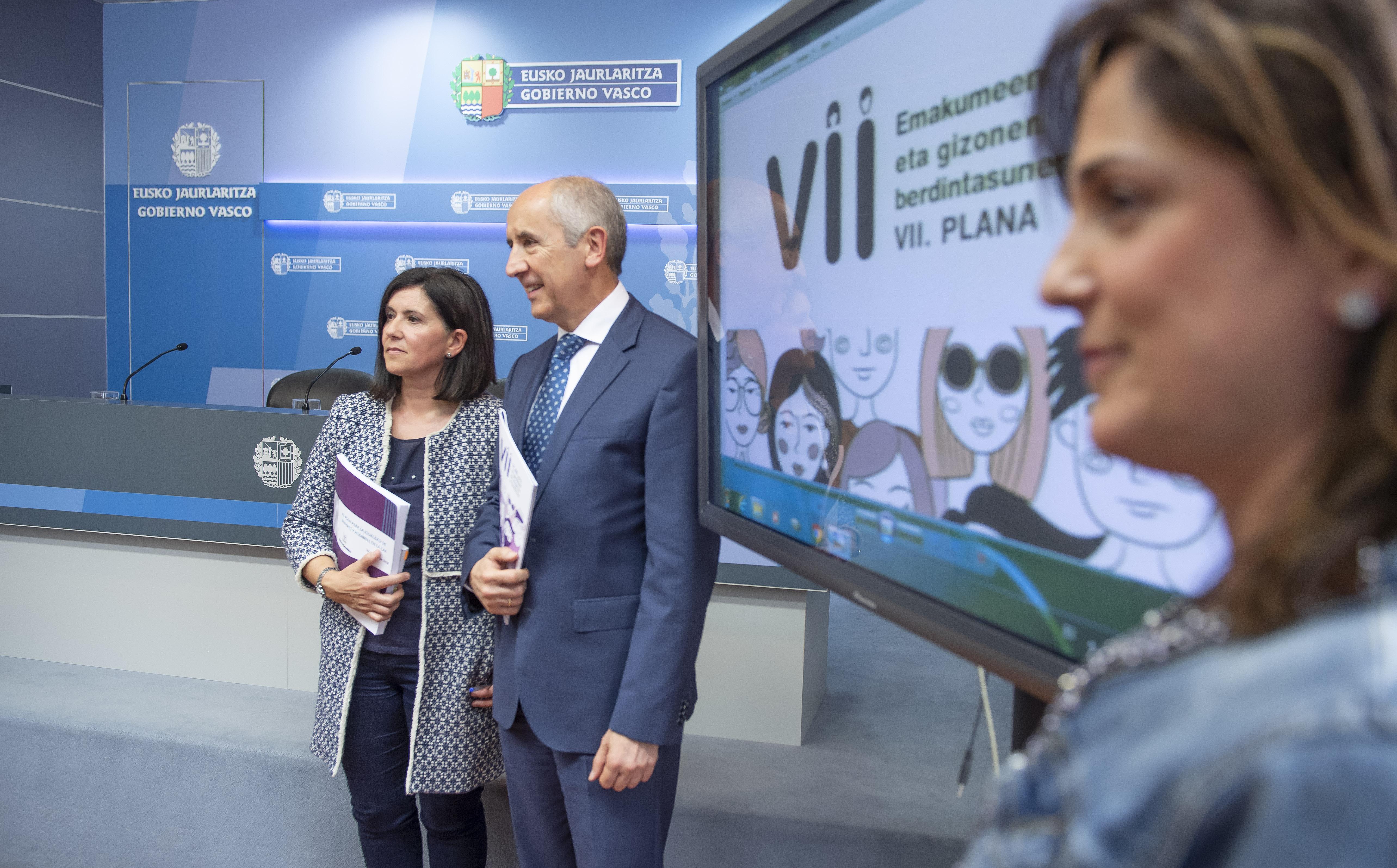 2018_06_19_consejo_gobierno_10.jpg