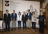 El Lehendakari asiste al acto de Inauguración de los  XXXVII Cursos de Verano de la UPV/EHU