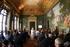 Eusko Jaurlaritzak bulegoa inauguratu du Milanen, eta Alessandro Mattinzzoli Lonbardiako Ekonomiaren Garapeneko ministroarekin batu da