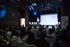 La primera edición del Bic StartUp! Day reúne a más de 30 Startups de los sectores de Industria 4.0, Energía y Biosalud