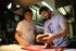 Los productos de calidad y origen de Euskadi, protagonistas del encuentro de alta cocina en Milán