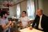 Euskadiko kalitateko eta jatorriko produktuak, goi sukaldaritzako topaketako protagonistak Milanen