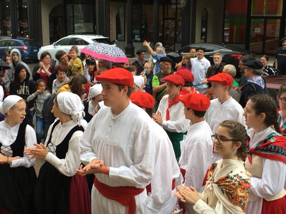 basque_fest_09.jpg