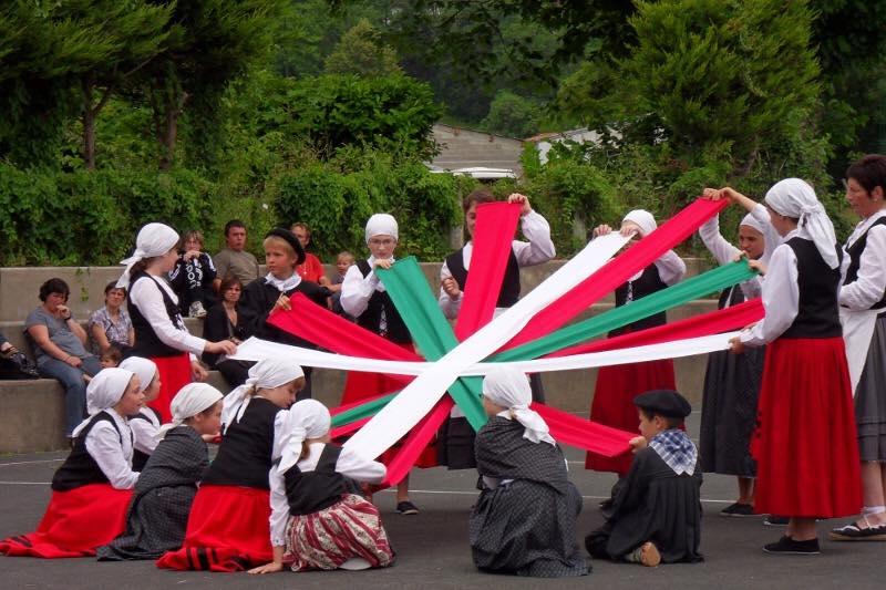 basque_fest_11.jpg