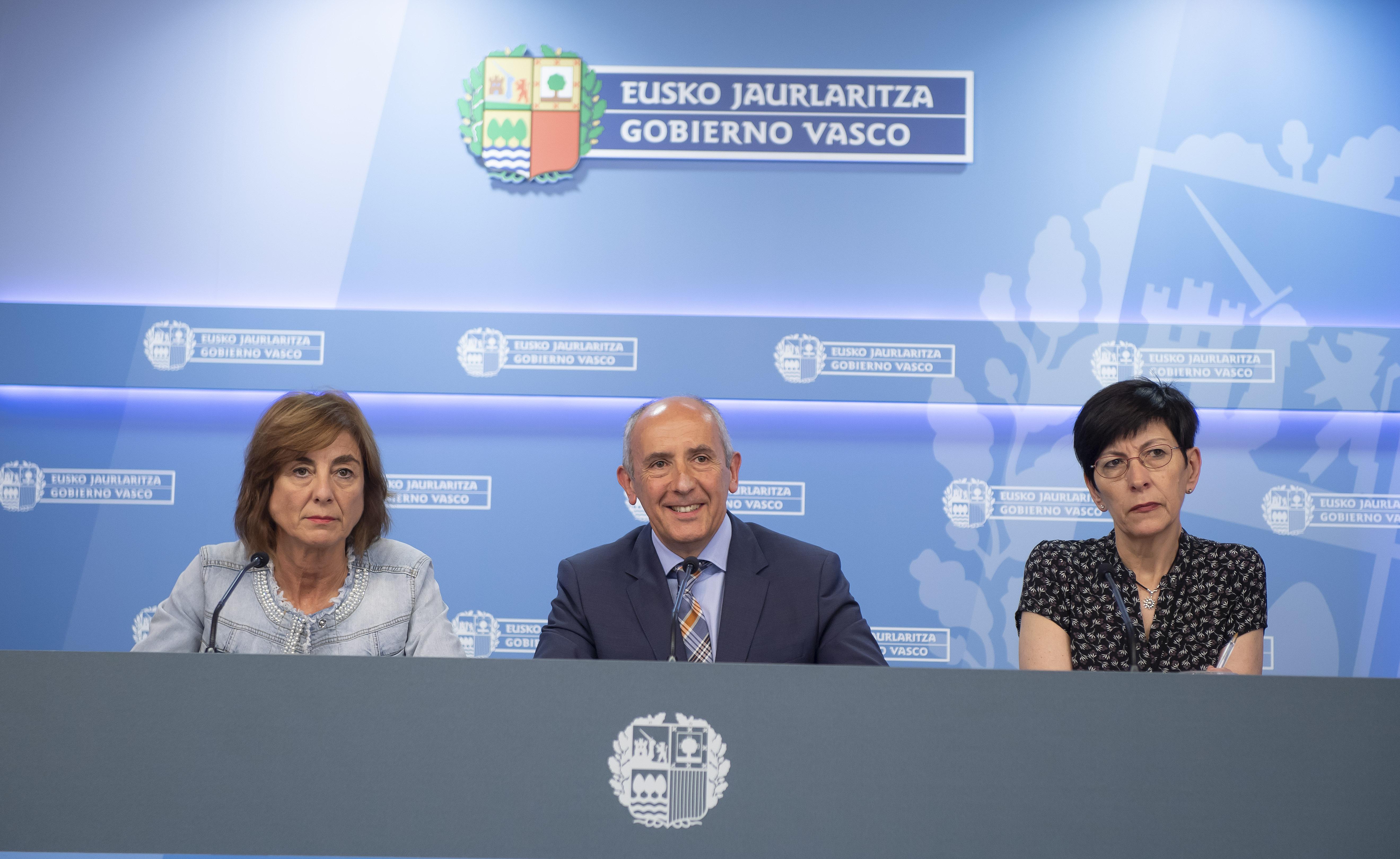 2018_06_26_consejo_gobierno_02.jpg