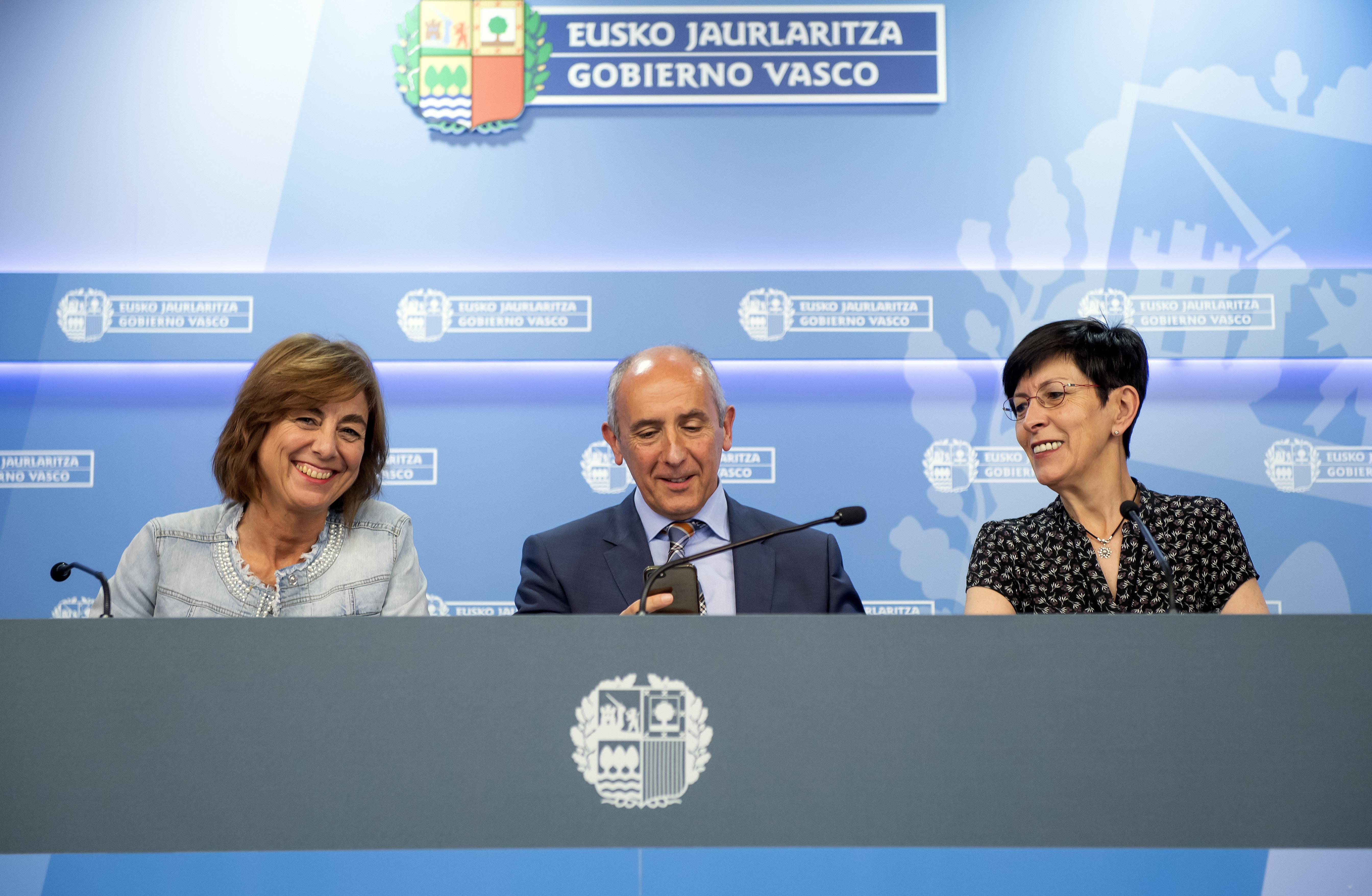 2018_06_26_consejo_gobierno_03.jpg