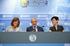 El Gobierno Vasco presenta un documento de bases para lograr un acuerdo en el ámbito de la educación en Euskadi