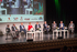 """El Lehendakari ha destacado """"la actitud constructiva, colaborativa, positiva"""" del proyecto Estrategia Empresarial"""