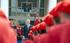 Lehendakariak kredentzialak banatu dizkie Ertzaintzaren 26. Promozioko 263 gizon-emakumeei