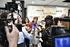 Abiadura handiak Euskadin jarraitzen du lehentasunezkoa izaten Europarentzat