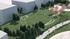 El Gobierno Vasco entrega al Ayuntamiento de Durango el plan de urbanización de la parcela que ocupaban las instalaciones ferroviarias
